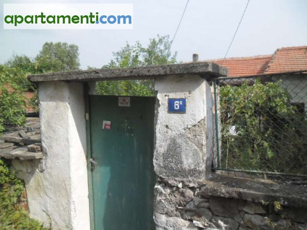 Многостаен апартамент Пазарджик област с.Радилово 2