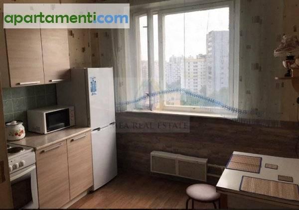 Едностаен апартамент, Пловдив, Кършияка 2