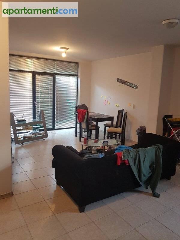 Тристаен апартамент, Плевен, Идеален Център 8