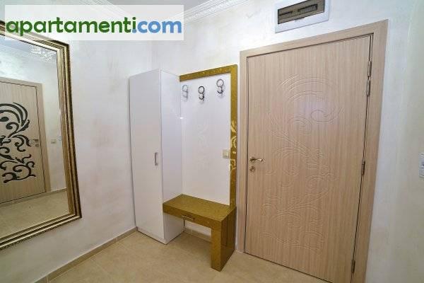 Двустаен апартамент, Бургас, Сарафово 4