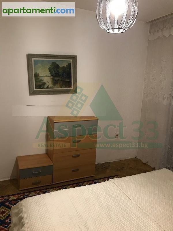 Двустаен апартамент, Варна, Чаталджа 3