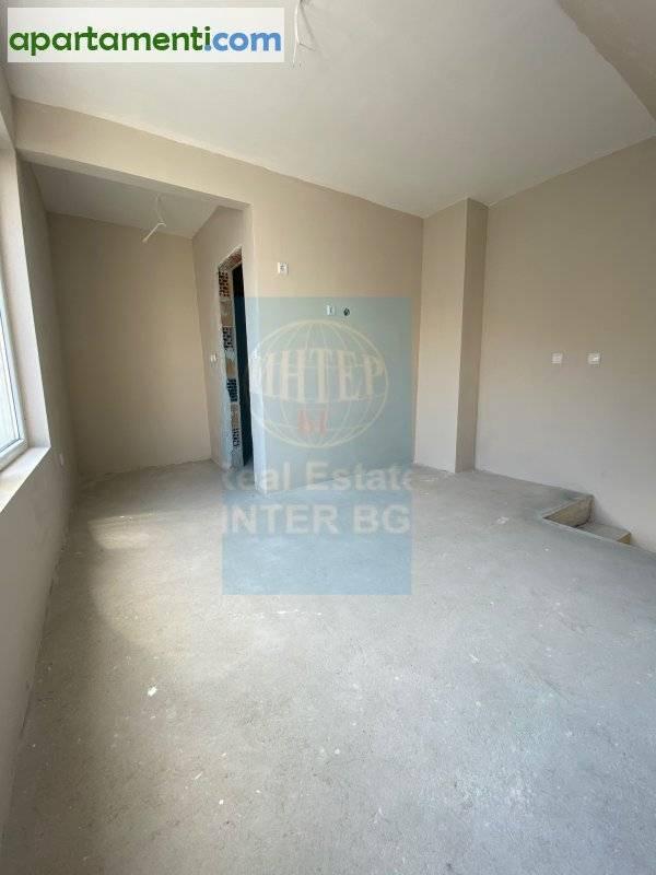 Двустаен апартамент, Бургас, Възраждане 6