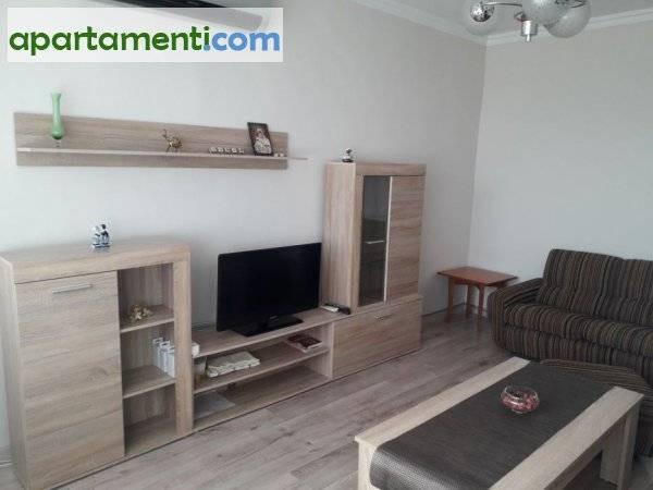 Тристаен апартамент, Пловдив, Каменица 2 1