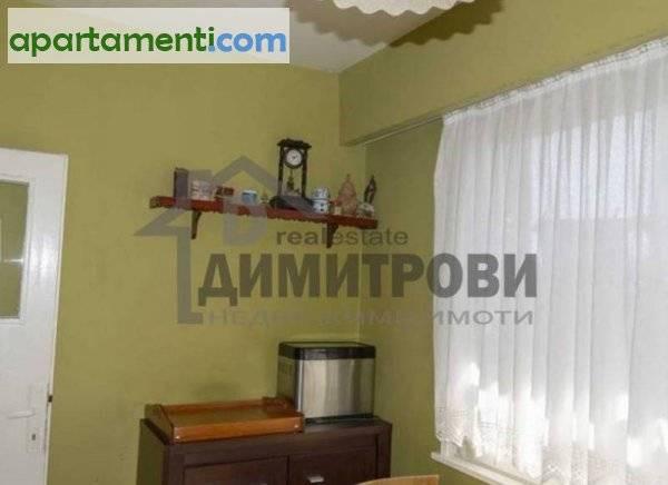Тристаен апартамент Варна Трошево 14