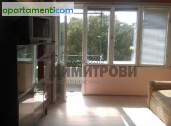 Четиристаен апартамент Варна Винс 1