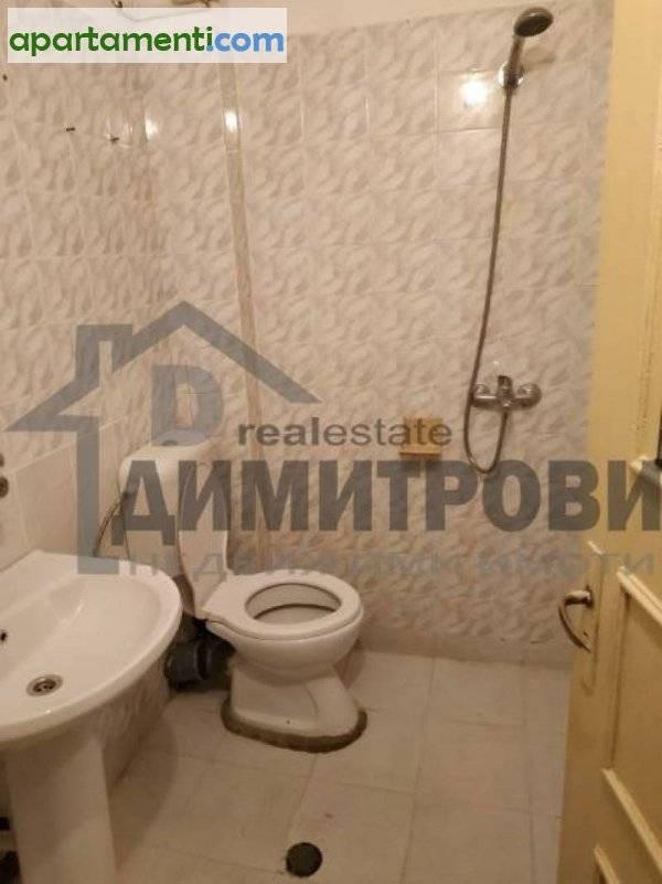 Двустаен апартамент Варна Спортна Зала 8