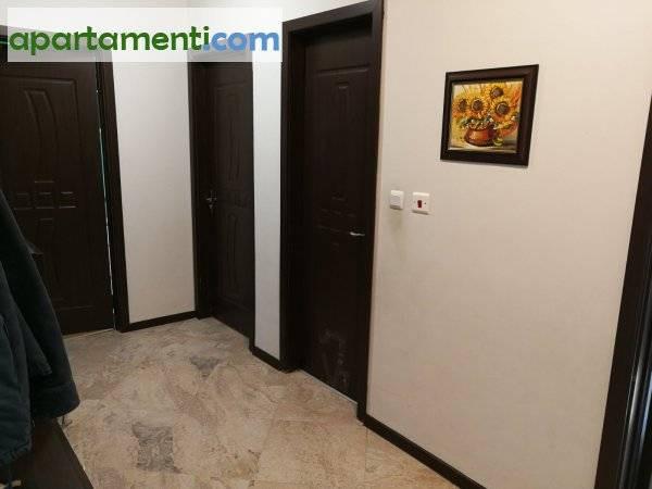 Тристаен апартамент, Варна, Галата 11