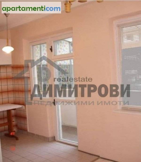 Четиристаен апартамент Варна Окръжна Болница 5