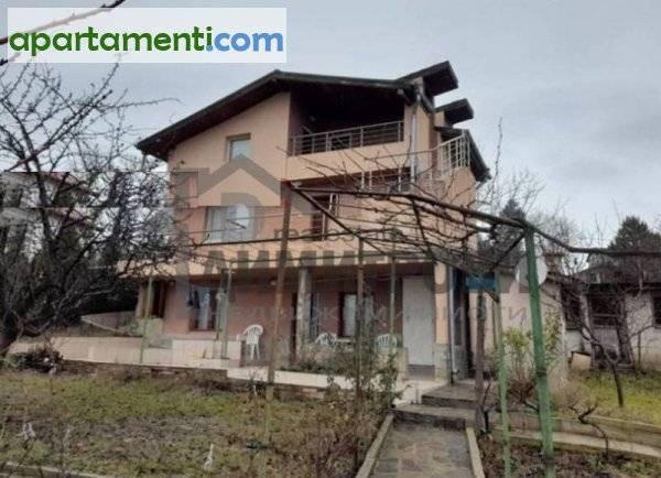 Къща Варна м-т Траката 2