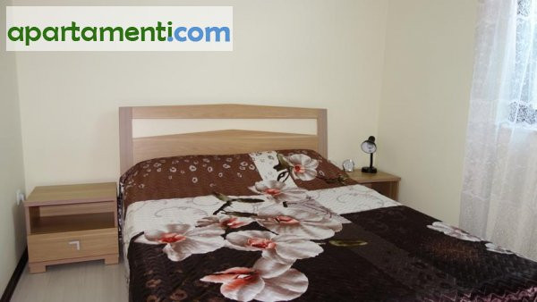 Двустаен апартамент, Бургас област, с.Равда 9