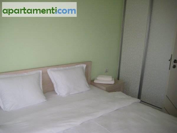 Тристаен апартамент, Благоевград област, гр.Сандански 6