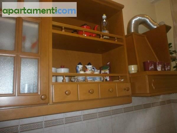 Тристаен апартамент, Варна, Винс 9