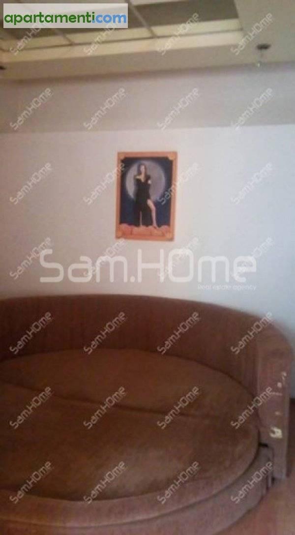 Четиристаен апартамент Варна Общината 1