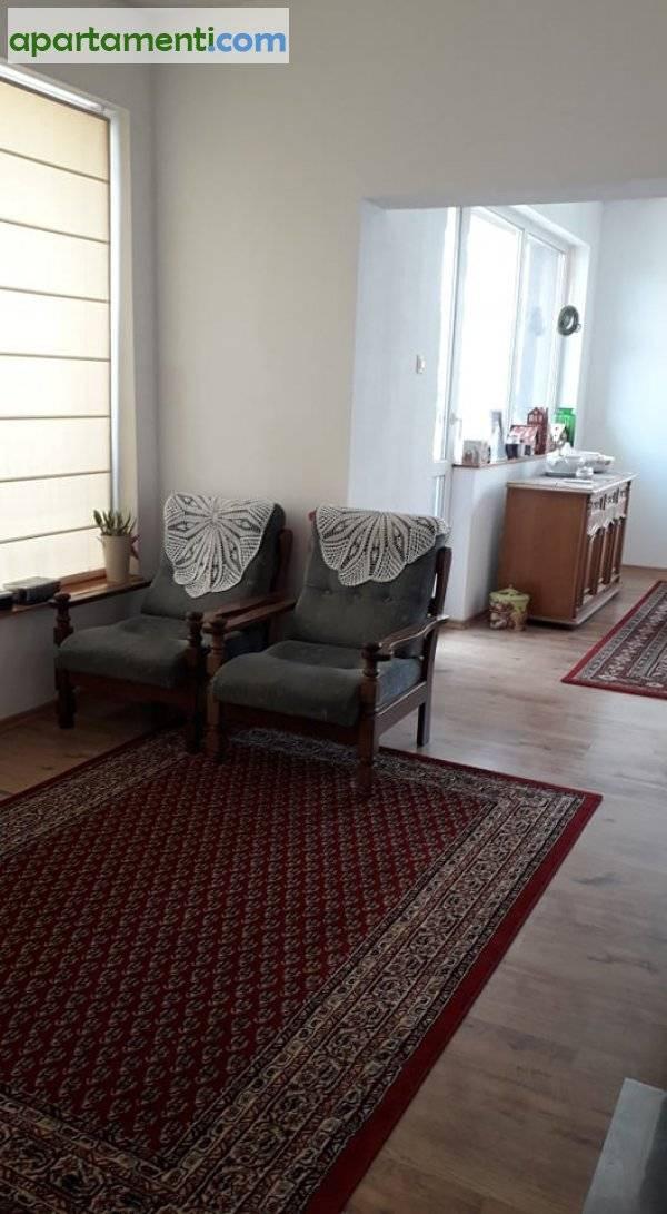 Тристаен апартамент, Варна, Чаталджа 12