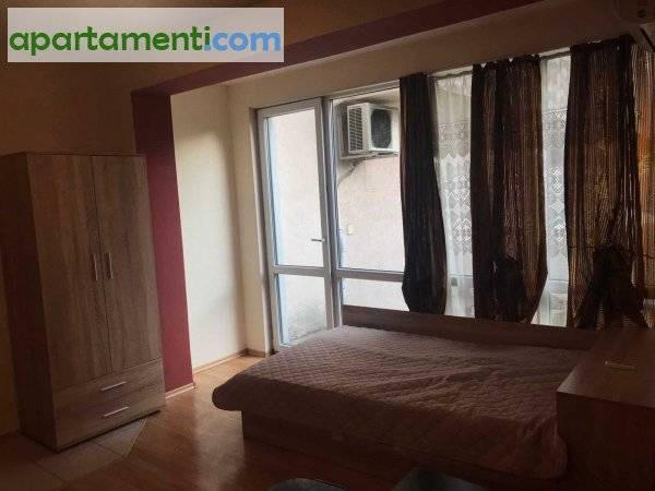 Едностаен апартамент, Пловдив, Южен 2