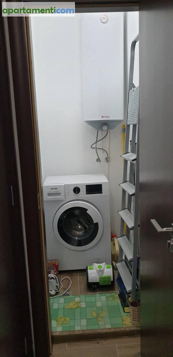 Двустаен апартамент, София, Левски Г 5