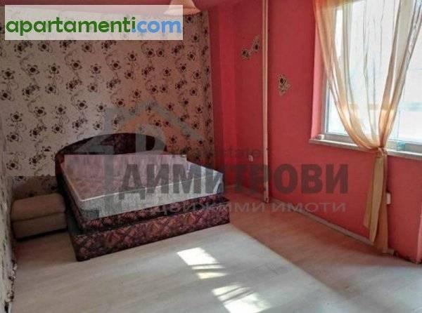 Четиристаен апартамент Варна Генералите 8