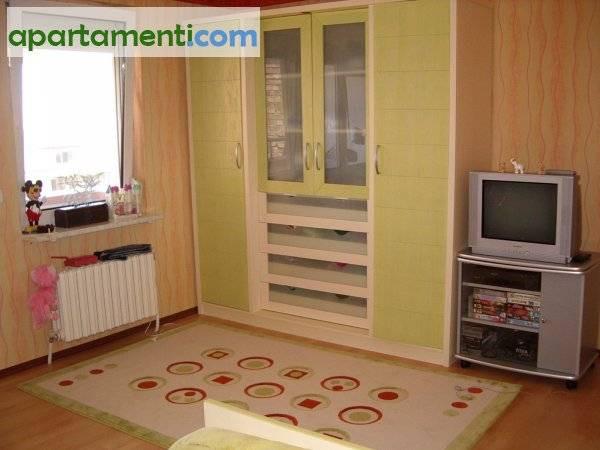 Многостаен апартамент, Бургас област, гр.Поморие 31