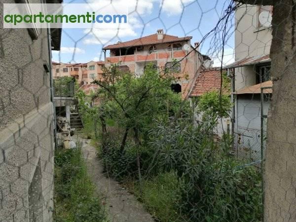 Къща, Благоевград област, гр.Петрич 2