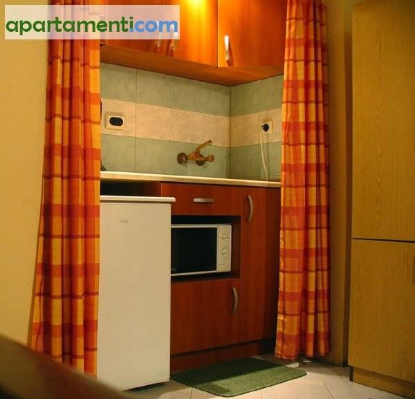 Едностаен апартамент, Велико Търново, Център 2