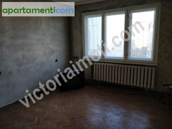 Четиристаен апартамент, Велико Търново, Бузлуджа 2