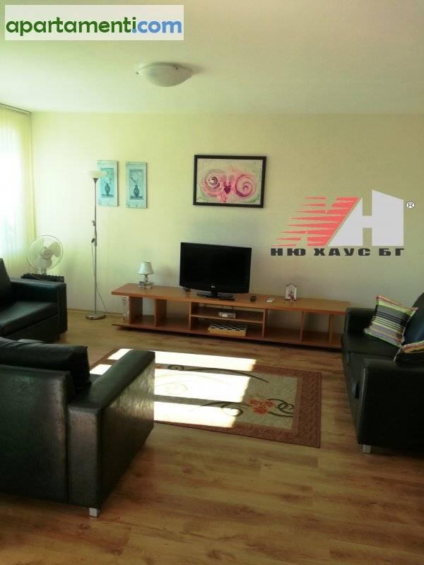 Тристаен апартамент, Варна, Виница 2