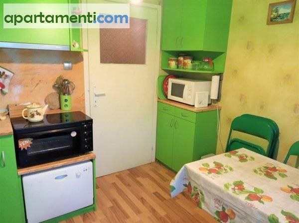 Двустаен апартамент, София, Дианабад 2