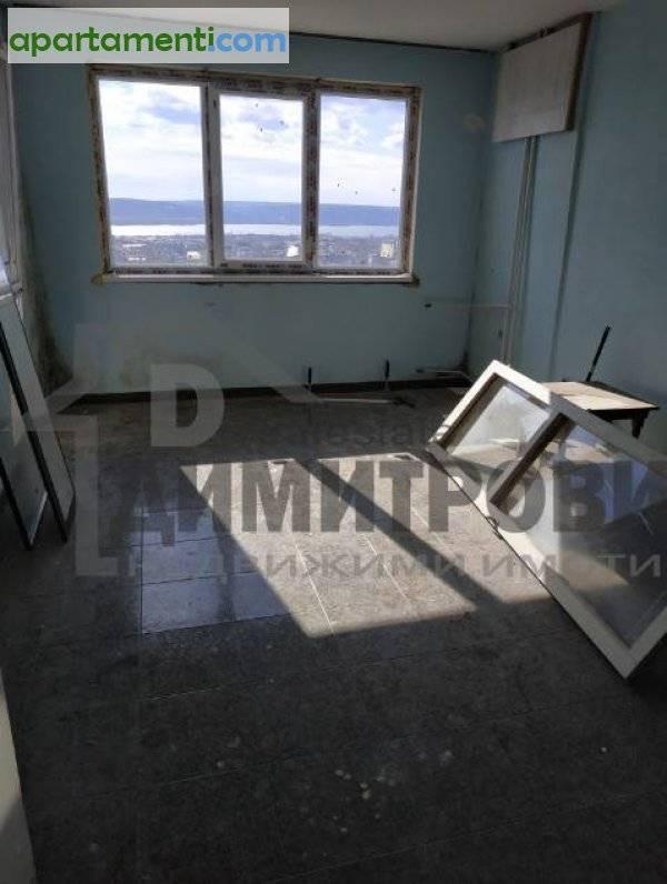 Многостаен апартамент Варна Възраждане 1 5