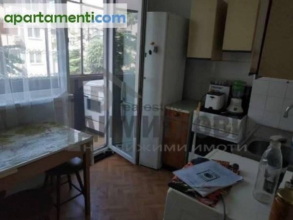 Тристаен апартамент Варна Възраждане 2 6