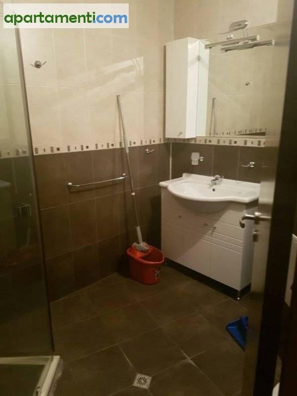 Двустаен апартамент, Пловдив, Южен 7