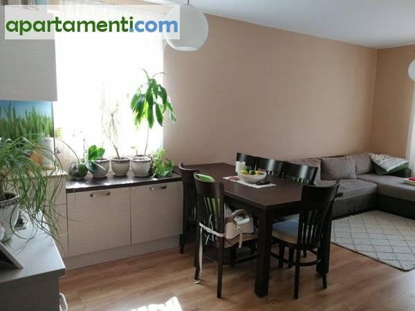 Тристаен апартамент, Варна, Галата 3