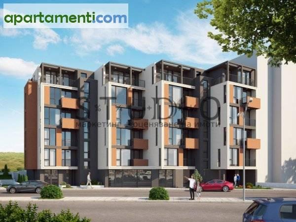 Тристаен апартамент, Благоевград, Еленово 3