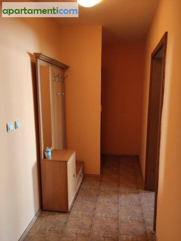 Двустаен апартамент, Пловдив, Център 14