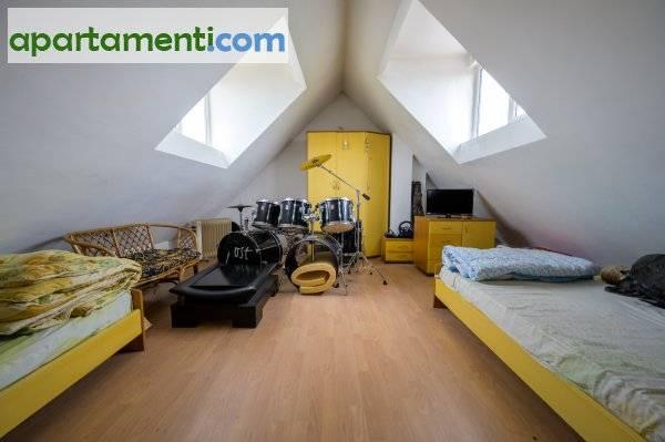 Многостаен апартамент, Пловдив, Център 6