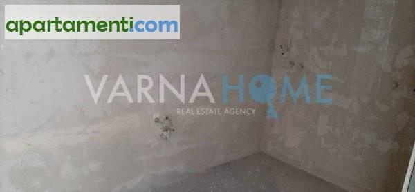 Четиристаен апартамент Варна Бриз 8