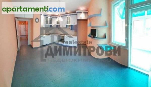Четиристаен апартамент Варна Център 1