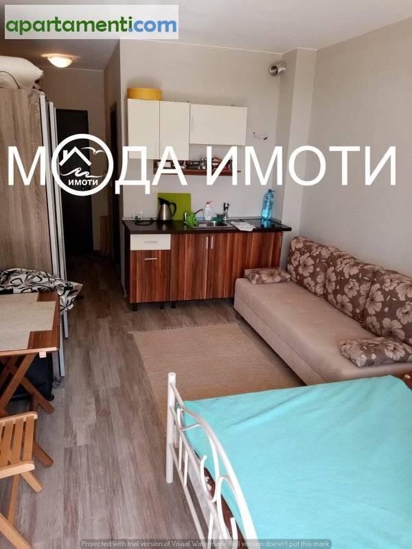 Едностаен апартамент, Бургас област, гр.Свети Влас 8
