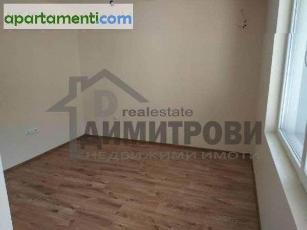 Тристаен апартамент Варна Колхозен Пазар 3