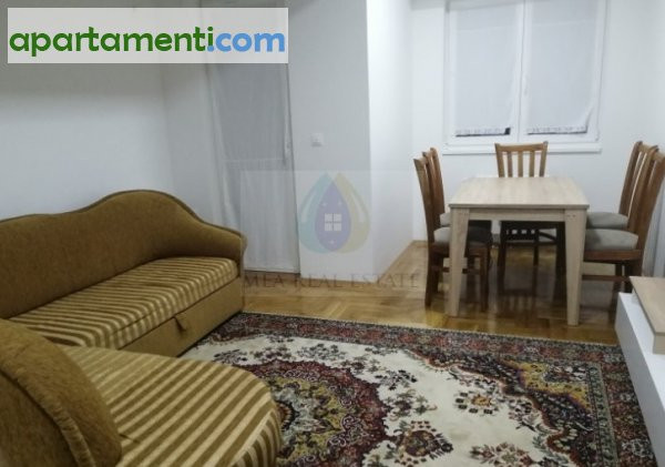 Двустаен апартамент, Пловдив, Каменица 1 2