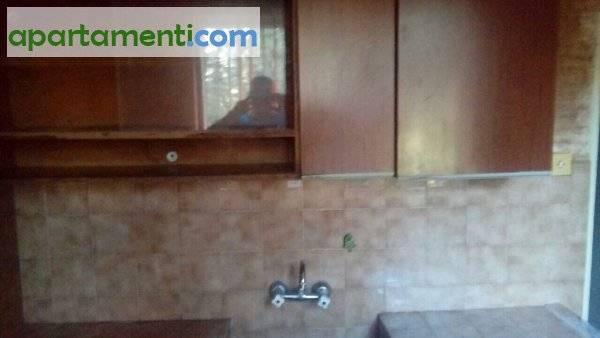 Едностаен апартамент, Пловдив, Смирненски 5