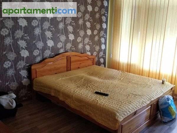Двустаен апартамент от банка Райфайзен Ямбол Граф Игнатиев 2