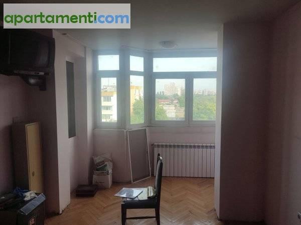 Тристаен апартамент, Пловдив, Каменица 2 17