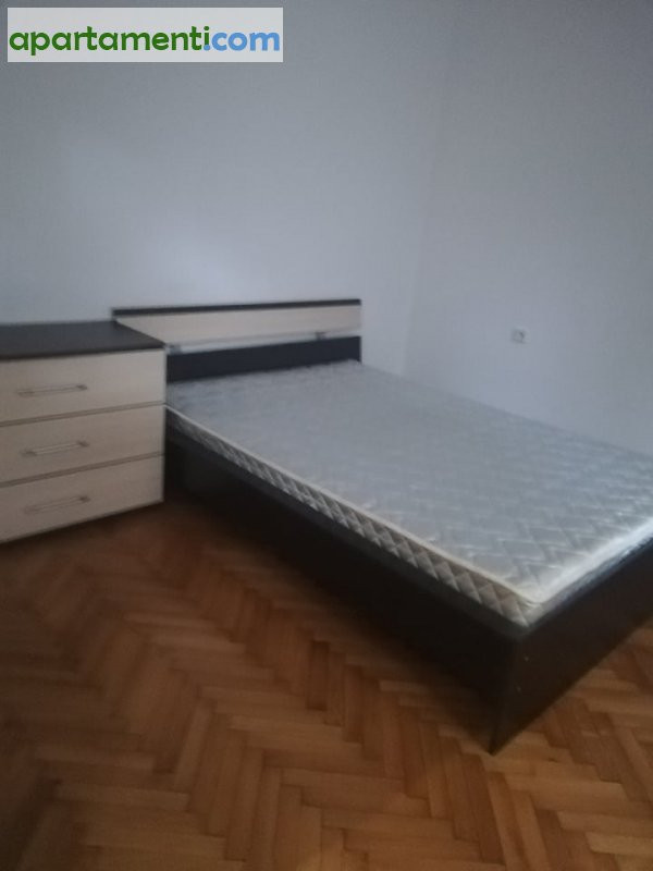Двустаен апартамент, Пловдив, Център 10