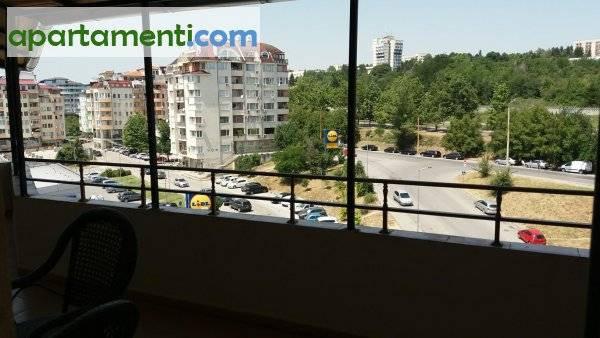 Двустаен апартамент, Велико Търново, Колю Фичето 2