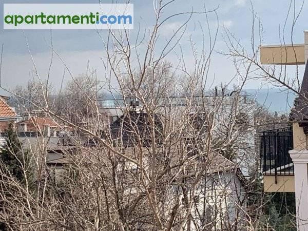 Двустаен апартамент, Варна, Бриз 9