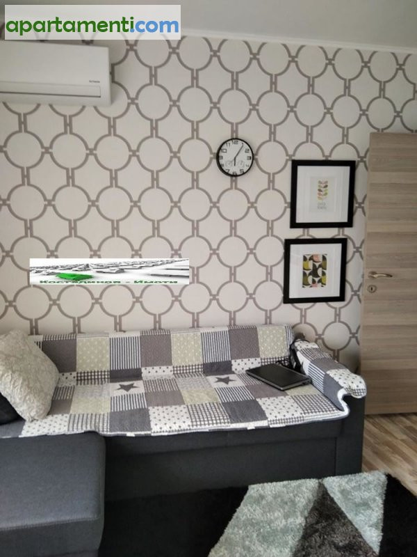 Двустаен апартамент, Пловдив, Кършияка 14