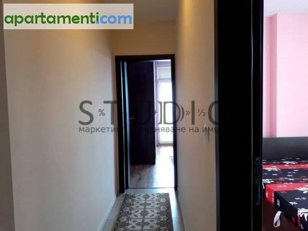 Тристаен апартамент, Благоевград, Център 13
