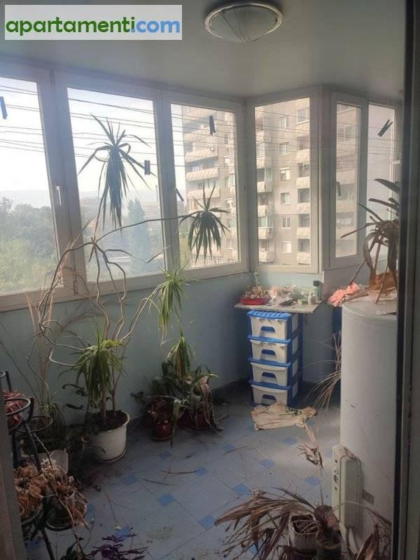 Тристаен апартамент, Пловдив, Каменица 2 7