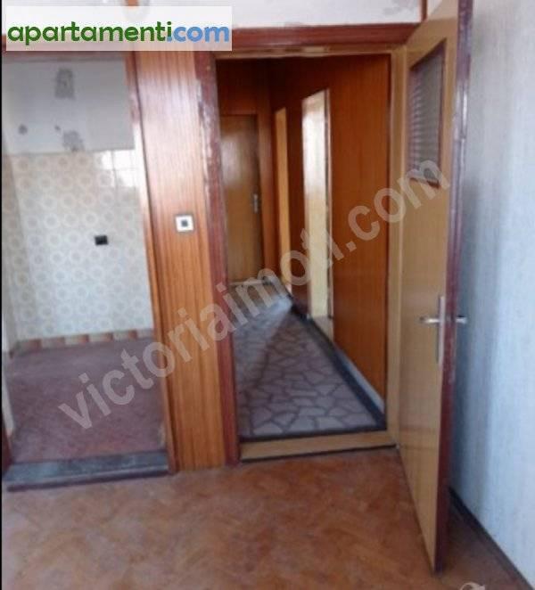 Четиристаен апартамент, Велико Търново, Бузлуджа 7
