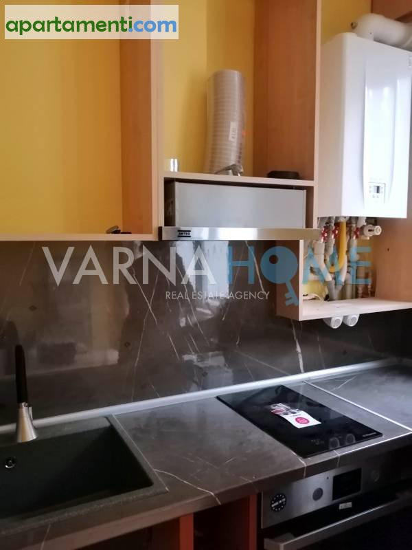 Многостаен апартамент Варна Гръцка махала 9